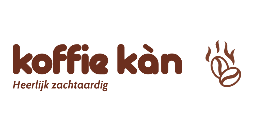 www.koffiekan.be