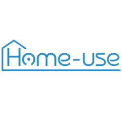 Home-use antivirus software