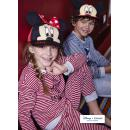 mickey minnie disney pyjama nachtgoed