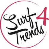 surf4trends